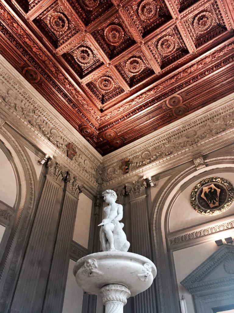 Palantine_Gallery_Palazzo_Pitti_2