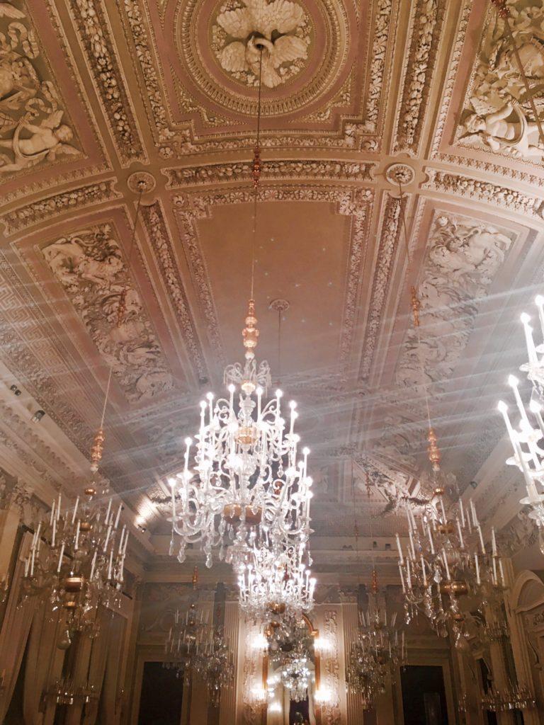 Palantine_Gallery_Palazzo_Pitti_4